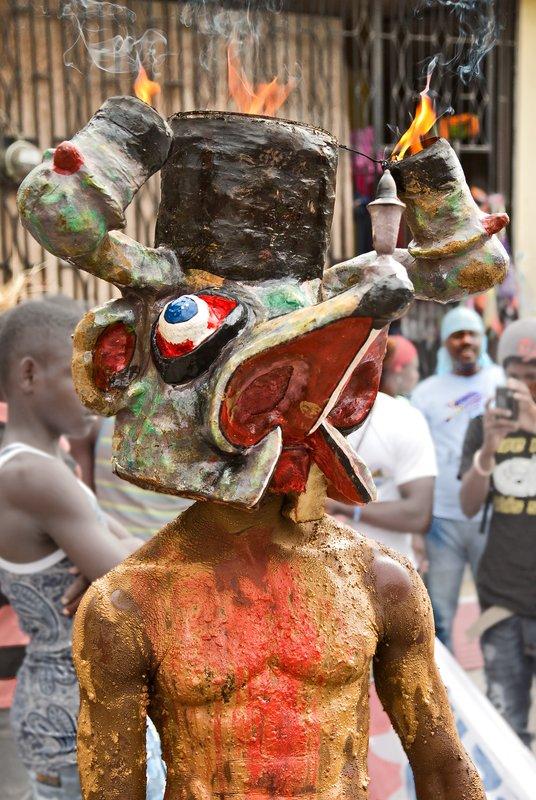 large_Jacmel_Carnival_334.jpg