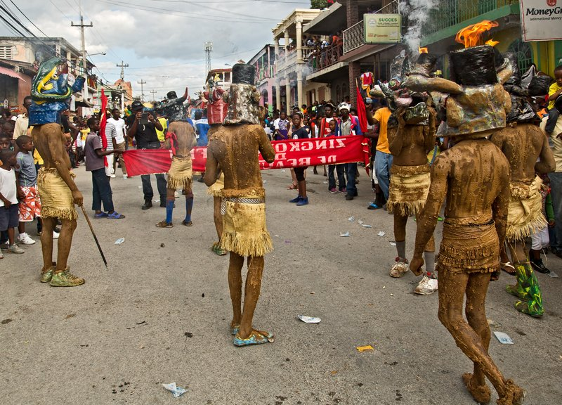 large_Jacmel_Carnival_344.jpg
