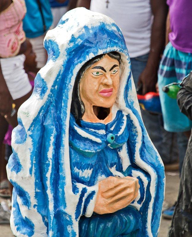 large_Jacmel_Carnival_354.jpg