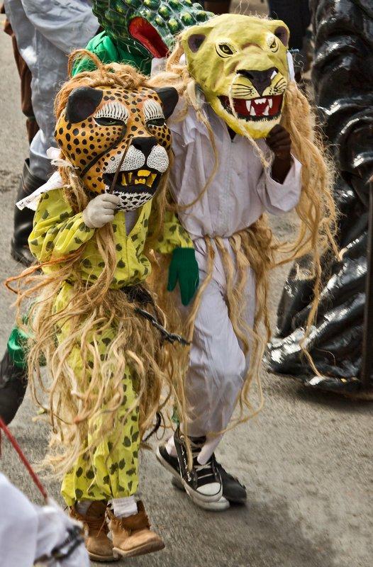large_Jacmel_Carnival_358.jpg