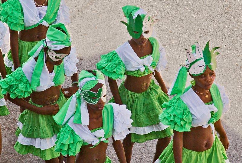large_Jacmel_Carnival_36.jpg