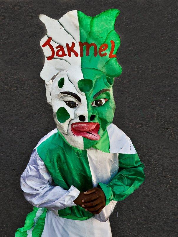 large_Jacmel_Carnival_39.jpg