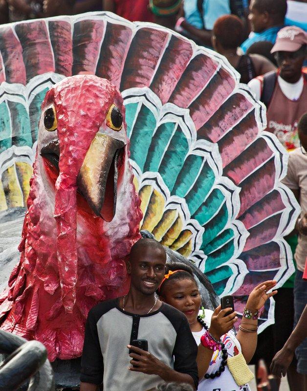 large_Jacmel_Carnival_390.jpg