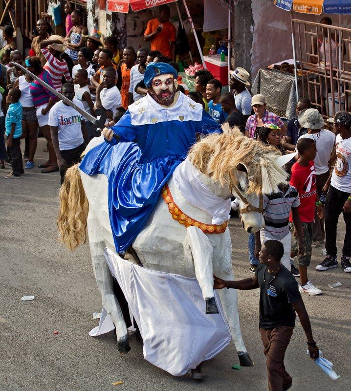 large_Jacmel_Carnival_402.jpg
