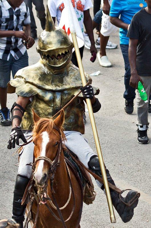 large_Jacmel_Carnival_403.jpg