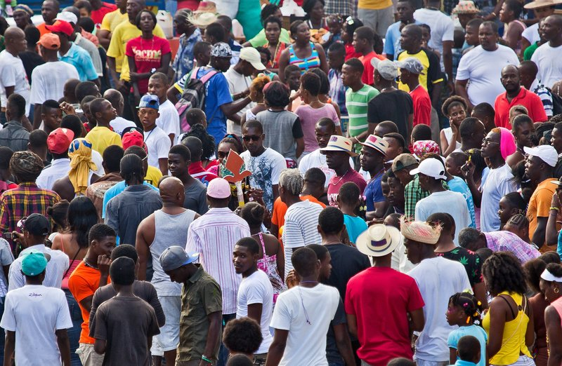 large_Jacmel_Carnival_405.jpg