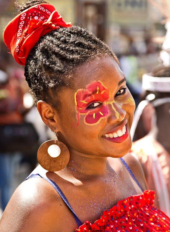 large_Jacmel_Carnival_63.jpg