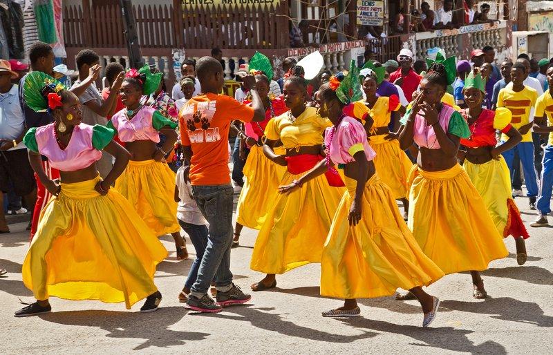 large_Jacmel_Carnival_67.jpg
