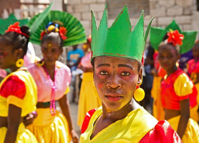 large_Jacmel_Carnival_69.jpg