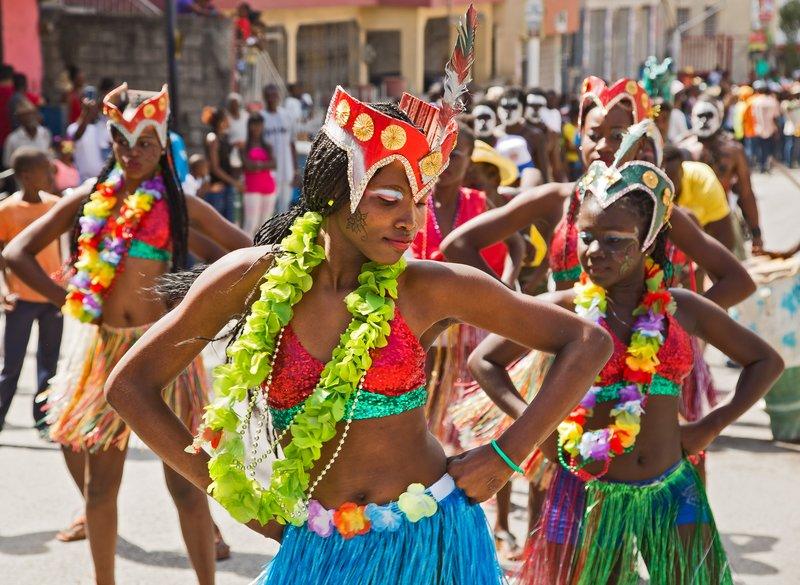 large_Jacmel_Carnival_72.jpg