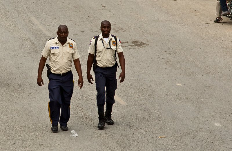 large_Jacmel_Carnival_8.jpg