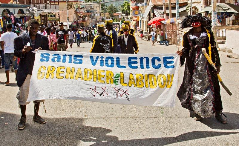 large_Jacmel_Carnival_80.jpg