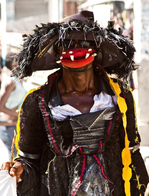 large_Jacmel_Carnival_81.jpg