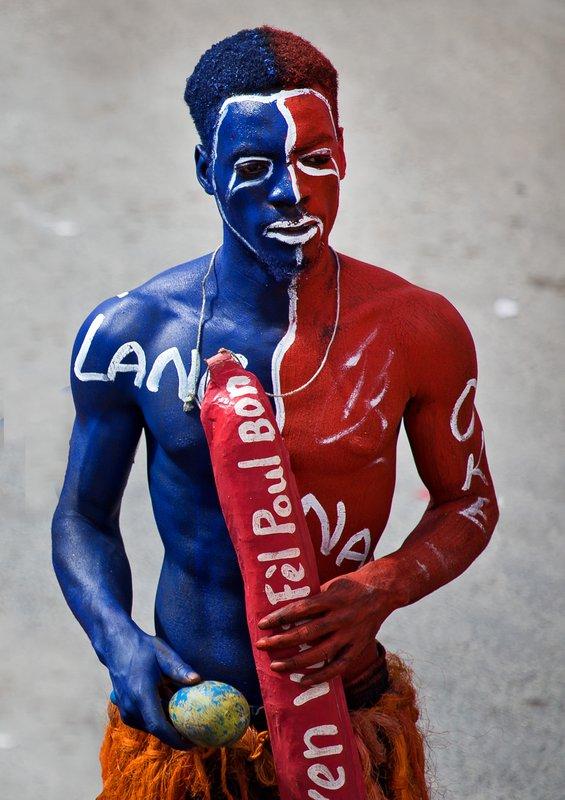 large_Jacmel_Kaneval_138.jpg