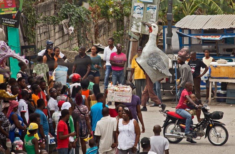 large_Jacmel_Kaneval_16.jpg