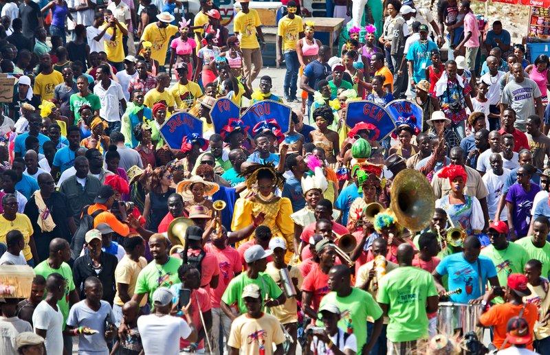 large_Jacmel_Kaneval_30.jpg