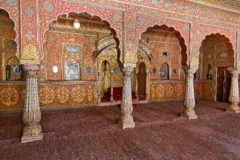large_Junagarh_F..essing_Room.jpg