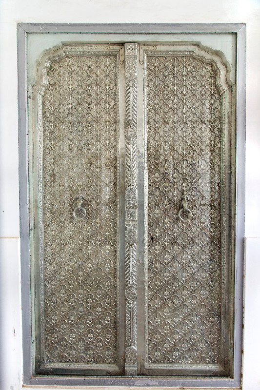 large_Junagarh_F..ilver_Door_.jpg