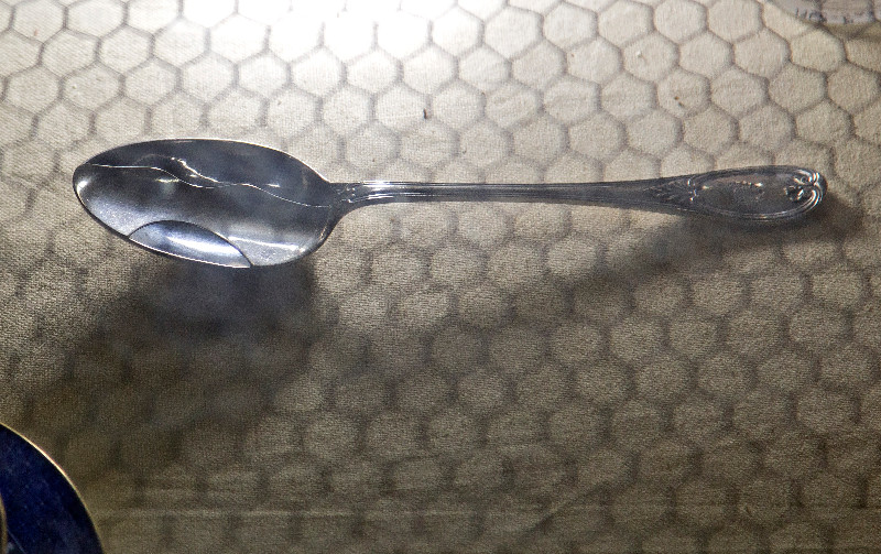 large_Junagarh_F..tache_Spoon.jpg