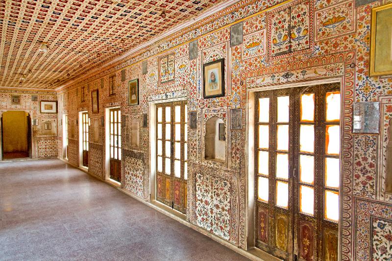 large_Junagarh_F..uest_Roomsl.jpg