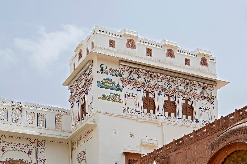 large_Junagarh_Fort_27.jpg