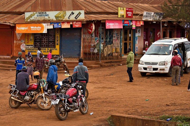 large_Karatu_-_P..ycle_Taxi_2.jpg
