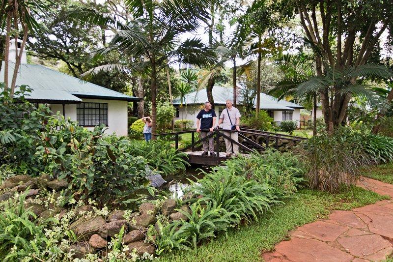 large_Karen_Blix..Cottages_15.jpg