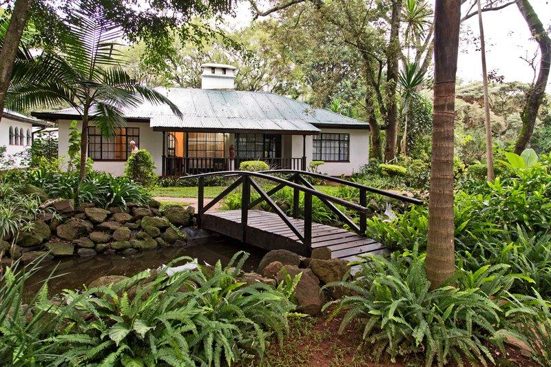 large_Karen_Blix..Cottages_35.jpg