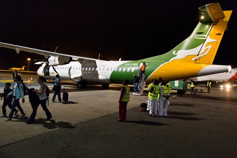 large_Kenya_Airw..airobi_13-1.jpg