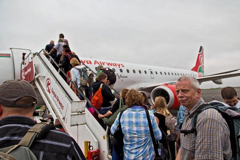 large_Kenya_Airw..limanjaro_1.jpg