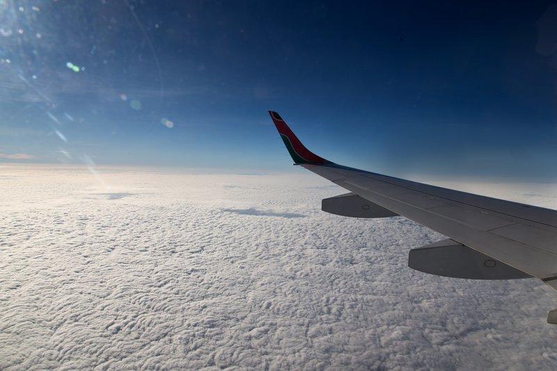 large_Kenya_Airw..limanjaro_4.jpg