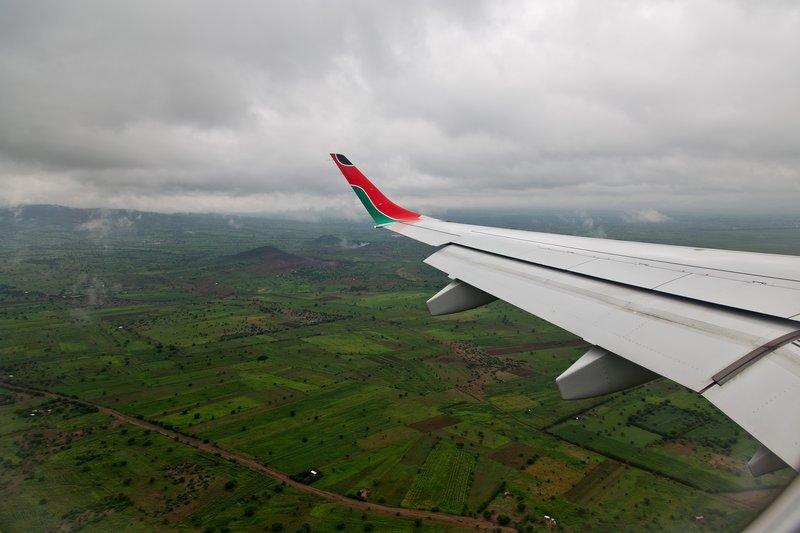 large_Kenya_Airw..limanjaro_6.jpg