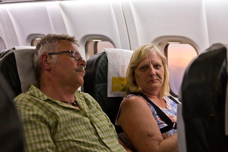 large_Kenya_Airways_Flight_13-3.jpg