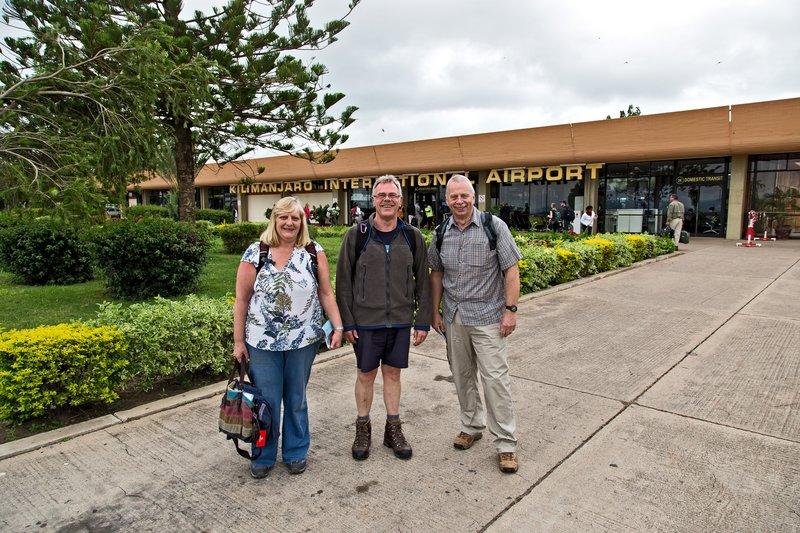 large_Kilimanjar..l_Airport_3.jpg
