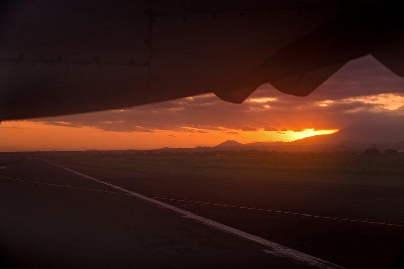 large_Kilimanjaro_Airport_13-2.jpg