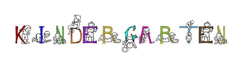 large_Kindergarten_1.jpg