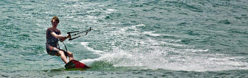 large_Kite_Surfe..otton_Bay_4.jpg