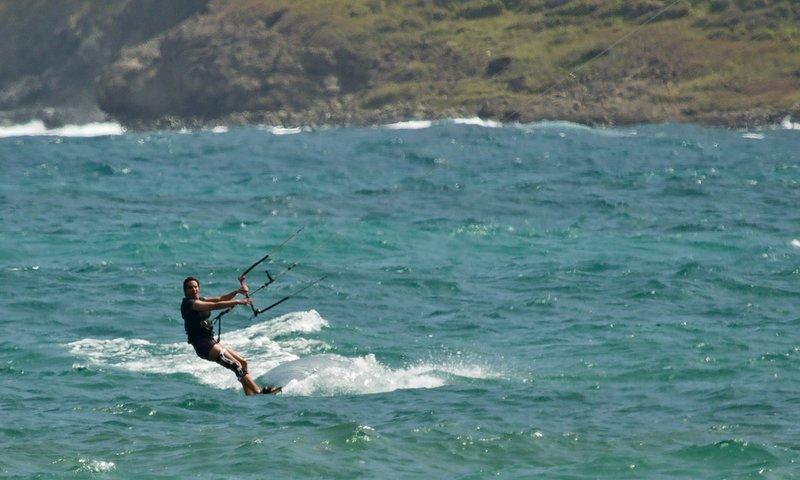 large_Kite_Surfing_71.jpg