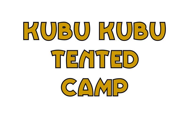 large_Kubu_Kubu.jpg