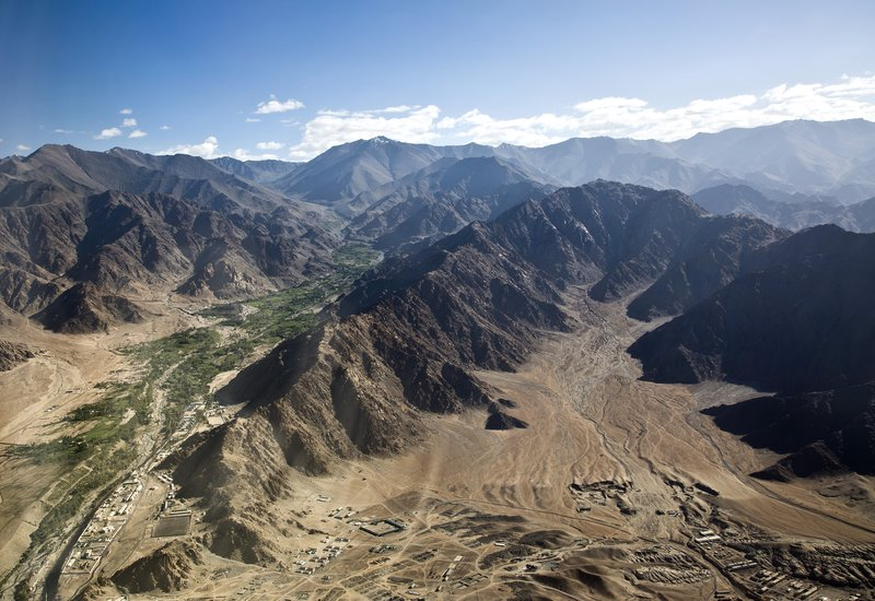large_Ladakh_from_the_Air_3.jpg