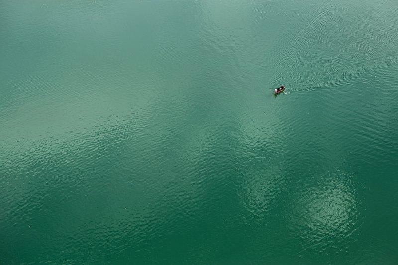 large_Lake_Bled_..he_Castle_5.jpg