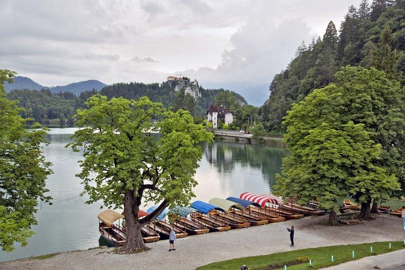 large_Lake_Bled_31.jpg