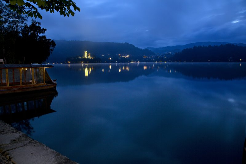large_Lake_Bled_after_Dark_17.jpg