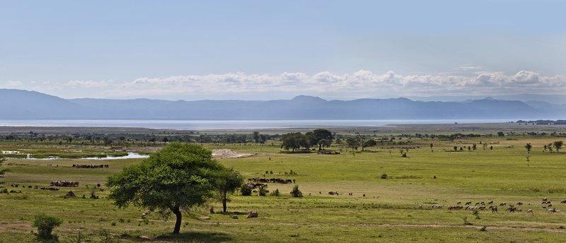 large_Lake_Manyara_3.jpg