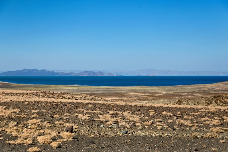 large_Lake_Turkana_31.jpg