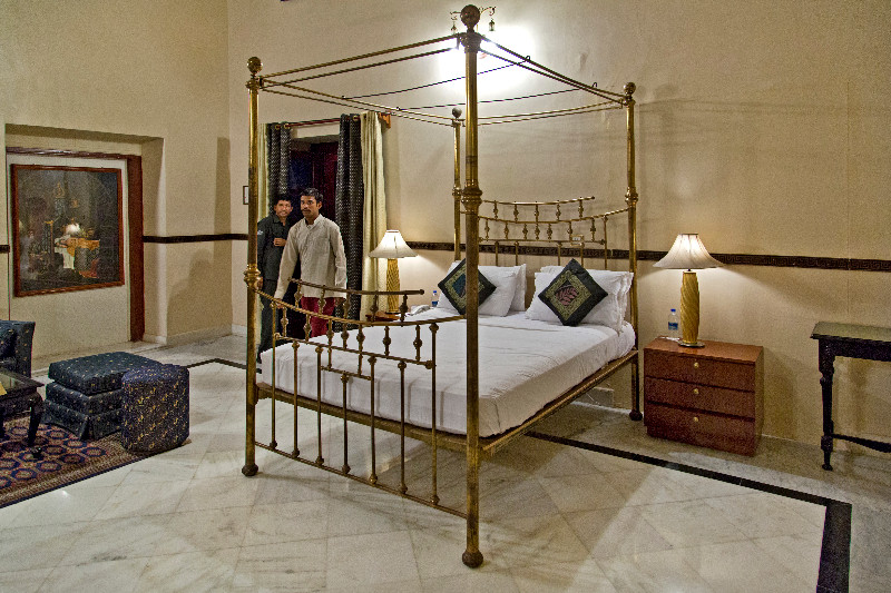 large_Laxmi_Niwas_Palace_1.jpg