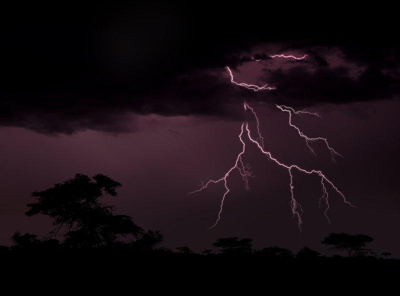 large_Lightning_Storm_1.jpg