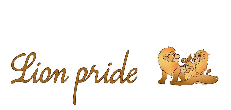 large_Lion_Pride.jpg