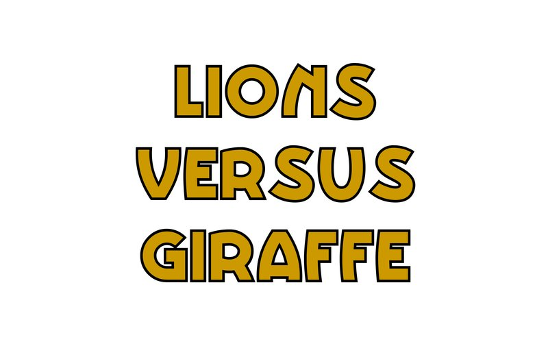 large_Lions_Versus_Giraffe.jpg