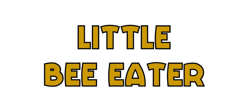 large_Little_Bee_Eater.jpg